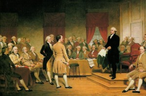 The New York State Constitutional Convention Clearinghouse